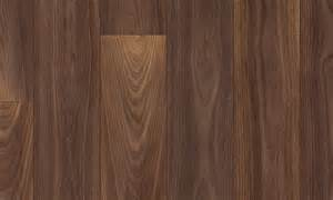 How To Level Wood Floor For Laminate - laminate