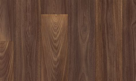 pergo vs hardwood floors laminate