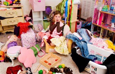 kinderzimmer immer chaos chaos im kinderzimmer wie lernen kinder das aufr 228 umen