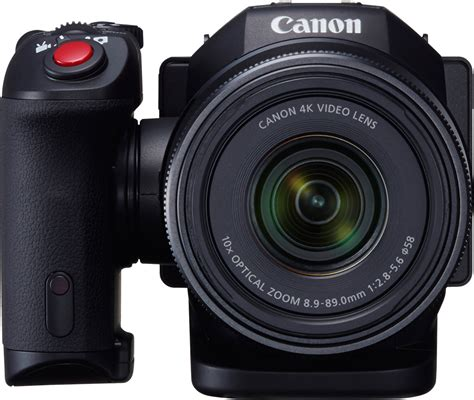 canon photoshoot canon xc10 digital photography review