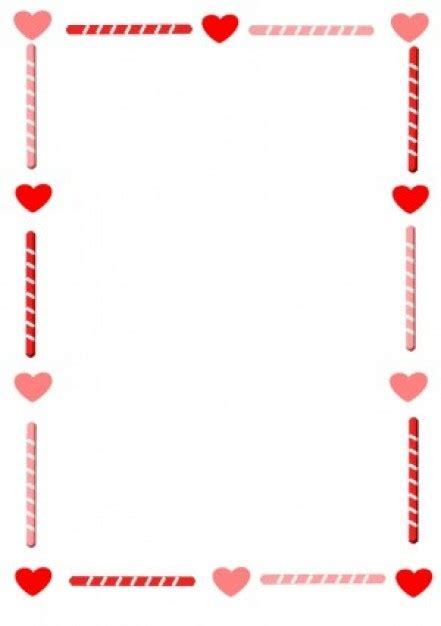 valentines day borders clip border clip for free 101 clip