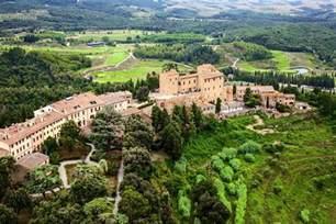 Luxurious Rooms Design - luxury holidays in italy toscana castelfalfi resort