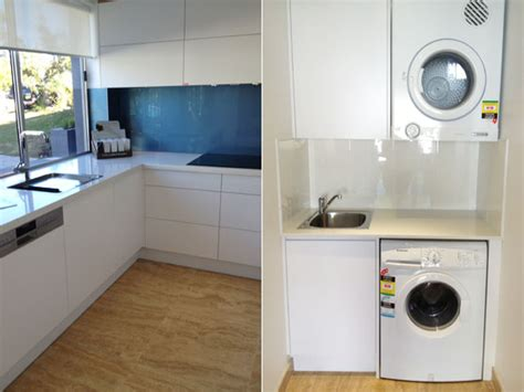 peninsula kitchens and bathrooms peninsula kitchens and bathrooms