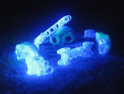 Piyama Sgw Glow Lego Kid 1 17 best experiments images on science experiments science ideas and