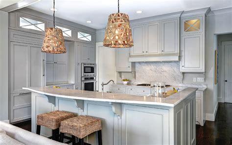 coastal kitchen cabinets coastal inset style kitchen other metro by