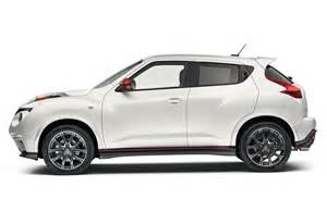 Nissan Juuke Car Pro Nissan Prices Expanding 2017 Nissan Juke Lineup