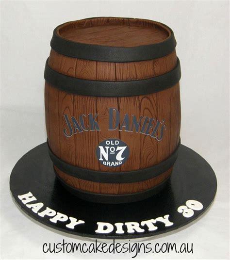 beer barrel cake jack daniels barrel cake cakecentral com