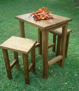 Bar Table Stools Bar Table And Stools Pub Table Bar Stools By