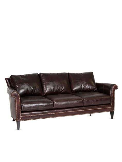 ferguson copeland sofa ferguson copeland sofa chaddock living room odeon sofa de1408 3 chaddock redroofinnmelvindale