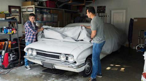 Antique Car Insurance by Classic Car Insurance State Farm 174