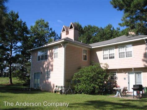homes for rent in leesburg ga 28 images houses for