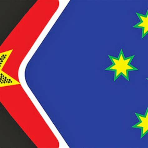 Design Your Own Home Western Australia academic renews call to replace australian flag abc news
