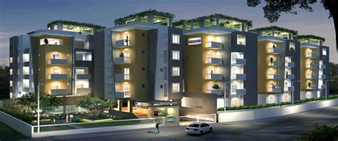 Appartment For Rent In Bangalore archstone ventures flats for rent in bangalore rental