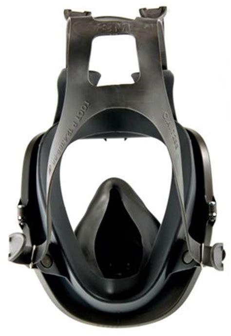 Harga Jaket Merk King Zun masker respirator merk 3m tipe 6800