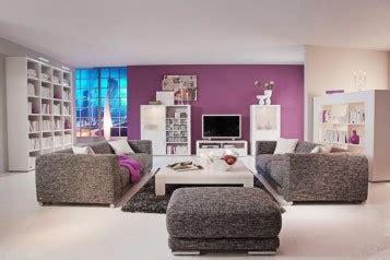 21 impressing living room furniture arrangement ideas arrange a room fabulous excellent how to arrange living