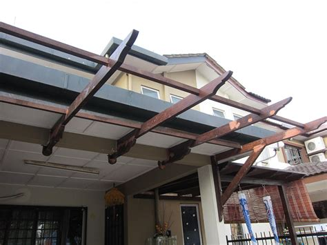 awning solutions awning solutions vineyard nsw home soapp culture