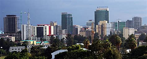 Addis Ababa Mba Program by Reflections On My Recent Visit To Tibebe Solomon