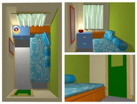 gambar desain kamar mandi ukuran kecil pintu kamar mandi ask home design