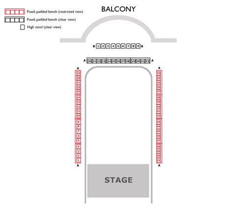 seating plan royal opera house royal opera house seat plan house plans