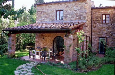 visitsitaly villas for rent in italy casa sola