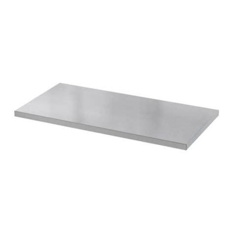 Vika Hyttan Stainless Steel Top 99 00 Product