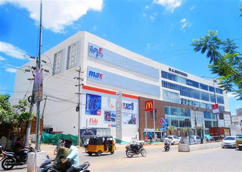 Second Floor Plans Home by Mgb Felicity Mall Nellore Shopping Malls In Andhra
