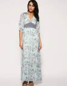 Galerry casual maxi dresses next