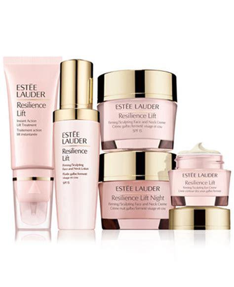 Skincare Estee Lauder est 233 e lauder resilience lift firming sculpting skincare
