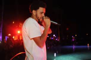 j cole hairstyle 2015 j cole haircut newhairstylesformen2014 com