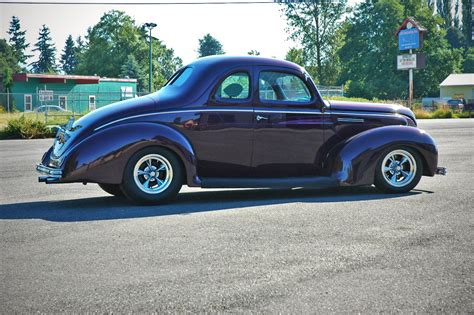 1938 ford coupe 1938 ford deluxe coupe 5 window hotrod streetrod rod
