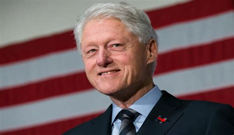 bill clinton presidency bill clinton president 2016 bill clinton s long
