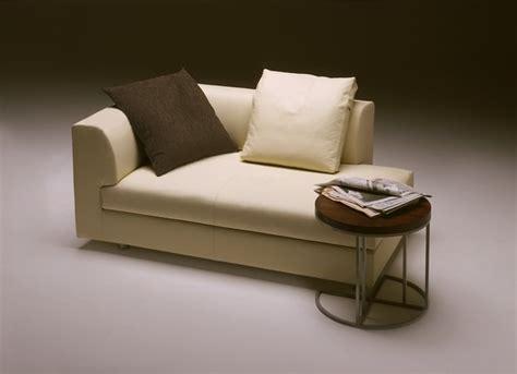 divani ad angolo piccoli divani piccoli angolari idee per il design della casa
