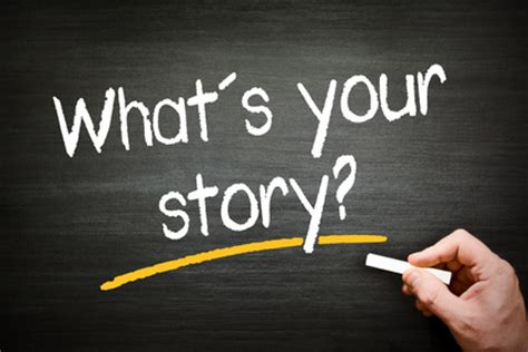 Whats Your Story by What S Your Story Sneak Preview Of Upcoming Book