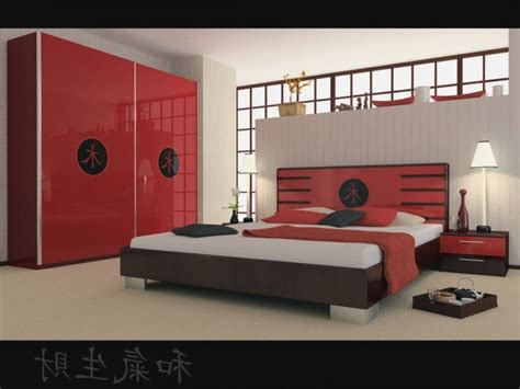 bedroom cupboard colours bedroom cupboard designs and colours home interior design ideas