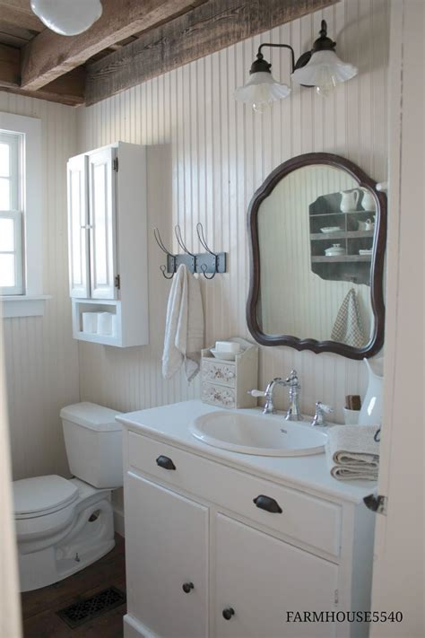 using beadboard in bathrooms excellent bathroom with beadboard from powder room dddfcf