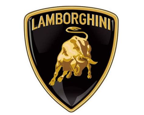 Who Was The Founder Of Lamborghini History Of Lamborghini Interesting Information On