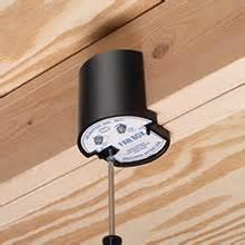Ceiling Fan Plastic Box Arlington Online Catalog