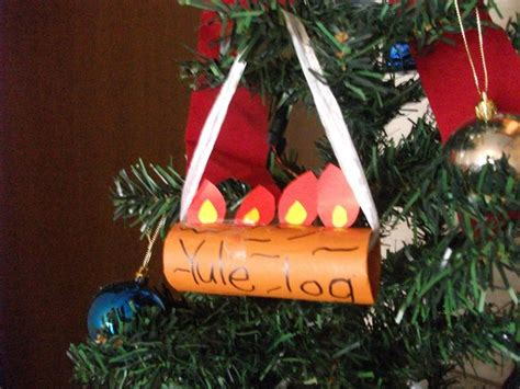winter solstice crafts for winter solstice crafts for preschool crafts for
