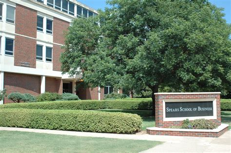 Cheapest Mba In Oklahoma by Top 25 Most Affordable Business Graduate Degrees