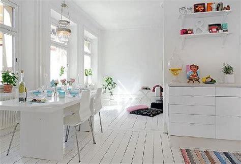 schwedische wohnideen - Schwedische Wohnideen