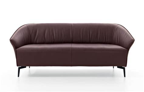 simply sofas sofas couches leather fabric sofas simply sofas