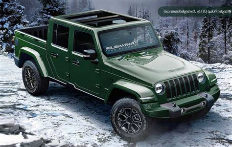 2018 jeep wrangler redesign 2018 jeep wrangler release date price interior redesign