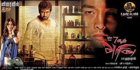 film chennai china chennai vs china 2014 hindi dual audio 720p free download