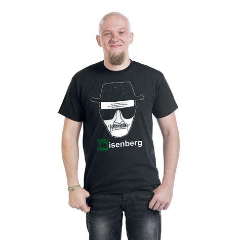 T Shirt Fancy T Shirt For Om Telolet Om heisenberg t shirt design fancy tshirts
