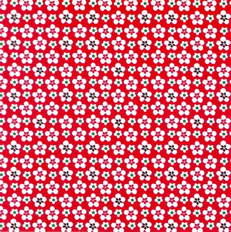 if pattern japanese 17 best images about patterns japanese like on pinterest