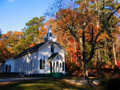 color me happy brunswick ga visit these 11 awesome places in this fall
