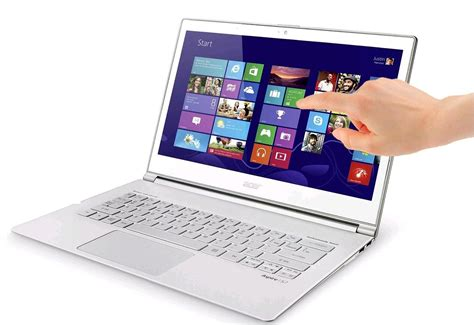 Harga Laptop Merk Hp Di Malang terima jual beli macbook laptop bekas hidup rusak