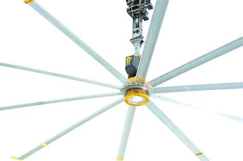 benefits of ceiling fans 10 benefits of ceiling fans warisan lighting