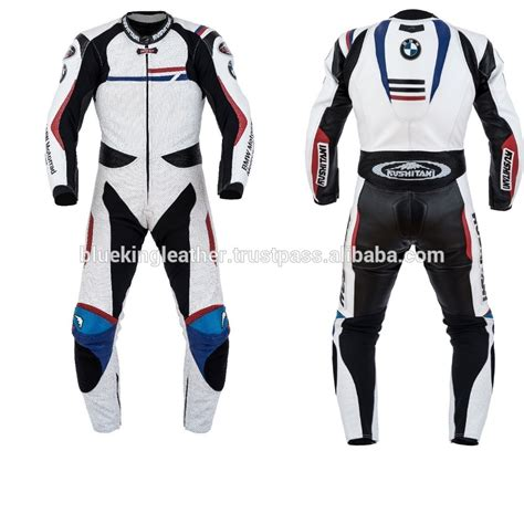 motorcycle racing gear 100 motorcycle racing gear 175 best gear biker
