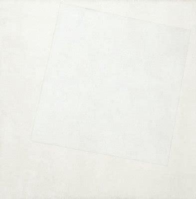 imagenes en blanco jpg antolog 237 a del lienzo vac 237 o la piedra de s 237 sifo